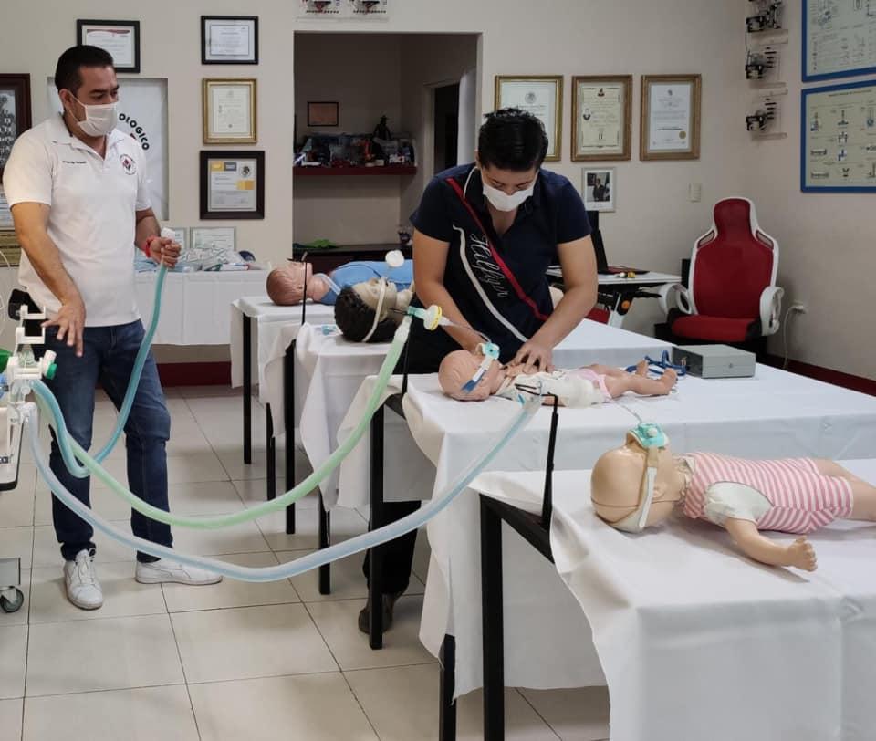 Centro Tecnológico de Hermosillo